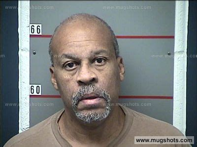 Grayson County Ky Court Records Waimond Jackson Mugshot Waimond Jackson Arrest Grayson County Ky Booked For