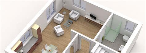 Home Interior Pictures illustrierte wohnungsgrundrisse mit individualit 228 t