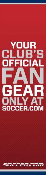 Cjsa Background Check Milford United Soccer Club