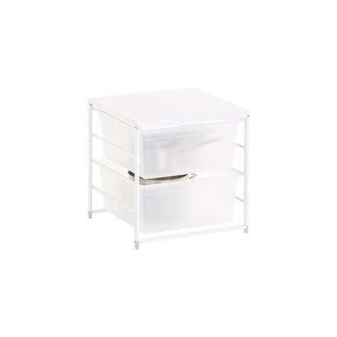 under desk drawer unit elfa wall units shelving systems shelf ideas the