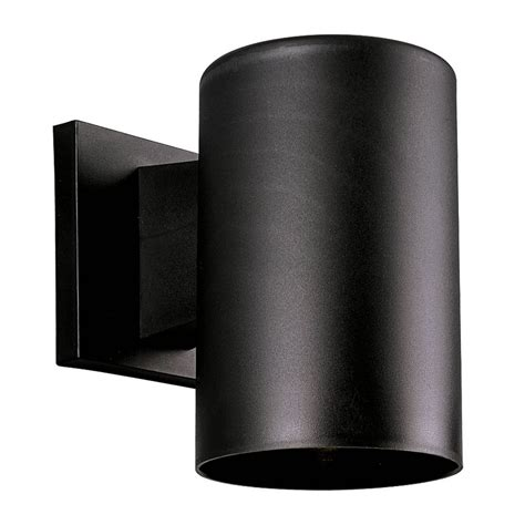 up down bronze cylinder outdoor wall light outdoor cylinder lights up bronze cylinder outdoor wall