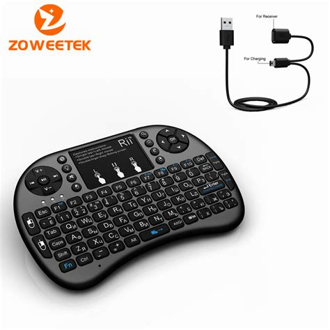 Keyboard Mini buy wholesale mini keyboard from china mini