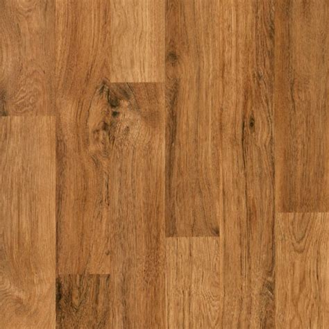 Laminate Flooring Lumber Liquidators 12mm Chesterfield Forest Oak Laminate Home Lumber Liquidators