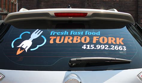 Auto Decals Near Me by Vinyl Window Graphics Stickeryou Products