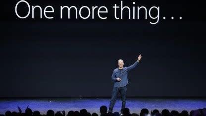 wann kommen neue apple produkte air 2 und mini 3 im oktober sollen neue apple