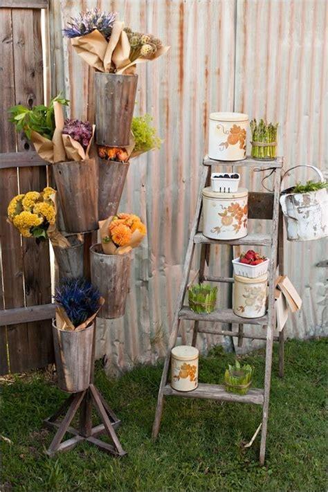 30 Barn Wedding Ideas That Will Melt Your Heart   Deer