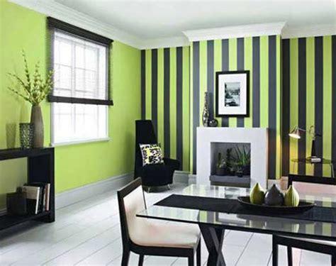 monochrome home decor decoratingspecial com monochromatic color theme for interiors
