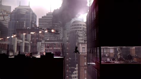 Dead Light by Free Deadlight Now Available On Xbox 360 Via With Gold