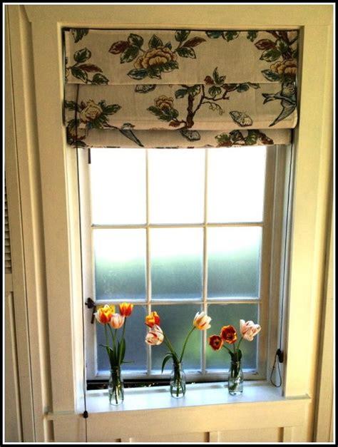 short curtains for basement windows short curtains for basement windows curtains home