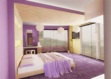 Modern Colour Schemes For Living Room by Home Design Colour Binations For Bedroom Bsm Asian Paint