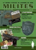 libreria militare libreria militare recensioni