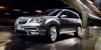 Acura Mdx Racing 2018 Acura Mdx Review Auto List Cars Auto List Cars