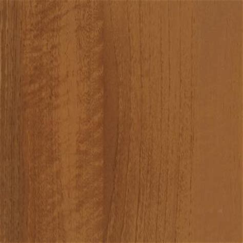 kitchen cabinet stain colors for southern california homes