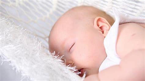 inductor sueã o para adultos inductor sue 227 o infantil 8 images inductor de sue 227 o para bebes 28 images sue 241 o