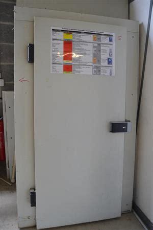 panneau chambre froide occasion panneau chambre froide 224 50 14540 bourguebus