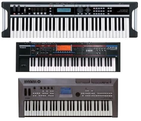 best digital pianos and keyboards 2014 reviews specs roland or yamaha hobbiesxstyle