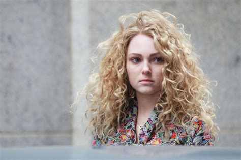 carrie diaries hairstyles annasophia robb photos photos annasophia robb films the