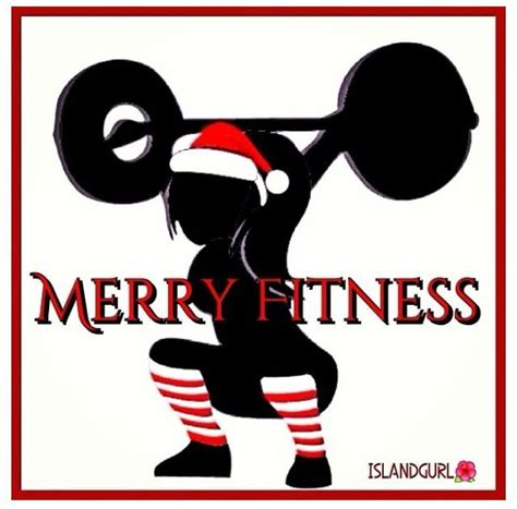 fitness christmas pics 9 gift ideas for a fitness lover