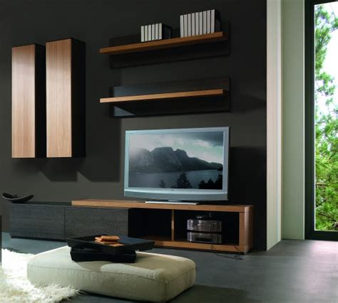 Exceptionnel Meuble Bas Salon Design #4: ensemble-tv-mural-a21g1-z.jpg