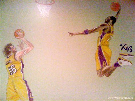 sports wall murals sports wall murals exles of sports murals