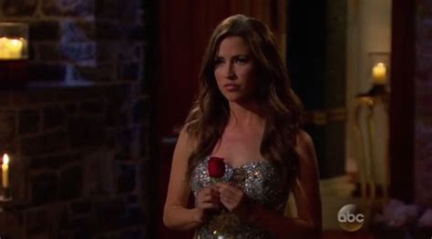 who went home on the bachelorette 2015 last week 8