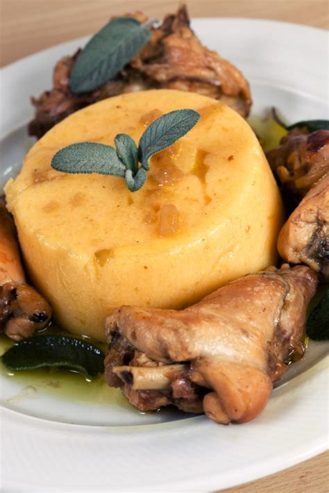 Coniglio Come Si Cucina - come si cucina il coniglio