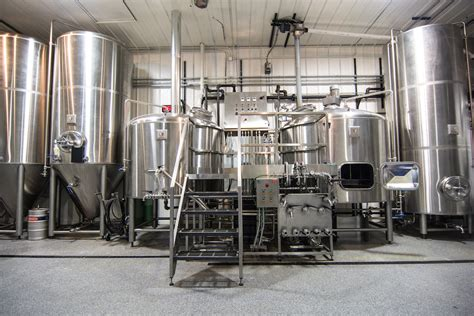 home voyageur brewing companyvoyageur brewing company