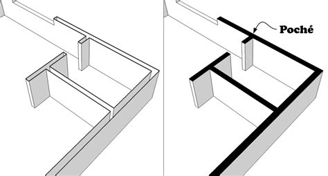 sketchup layout section cuts retired sketchup blog quick poch 233 for your section cuts