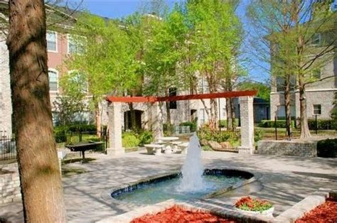 bentley place apartments bentley place apartments plano tx from 998 rentcaf 233