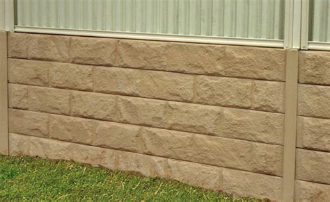 Cement Sleeper Retaining Walls by Concrete Sleeper Retaining Walls Adelaide Concrete Sleepers