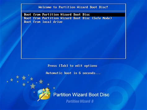 Format Cd As Bootable | free bootable format tool formats partitions when windows