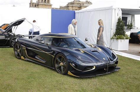 koenigsegg agera rs key 2016 salon priv 233 picture gallery of this year s key cars