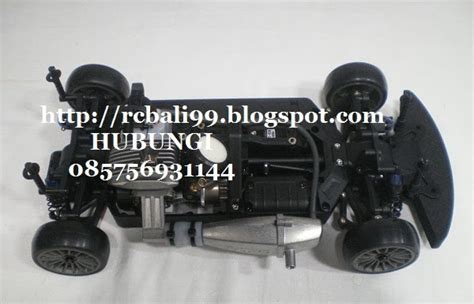 Harga Rc Engine Kyosho rc hobby bali tipe rc kyosho
