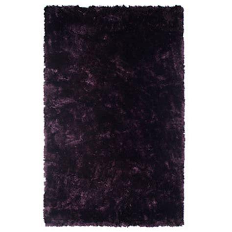 z gallerie indochine rug indochine rug aubergine area rugs z gallerie