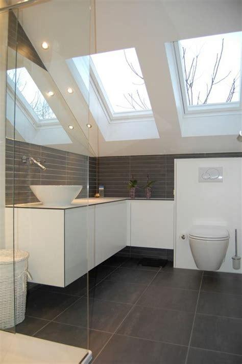 le encastrable plafond comment choisir le luminaire pour salle de bain