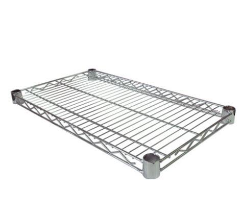 scaffali in filo metallico arredamento e scaffalatura in filo metallico forl 236