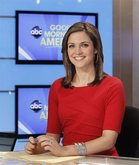Krueger Paula Faris Also Search For Paula Faris Gma Images Search