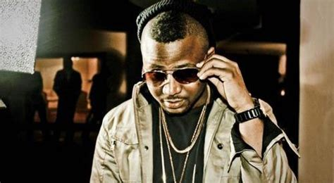 10 things you didnt know about cassper nyovest ewn 10 things you didn t know about cassper nyovest youth