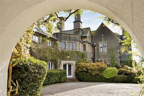 search manor houses  sale  uk onthemarket