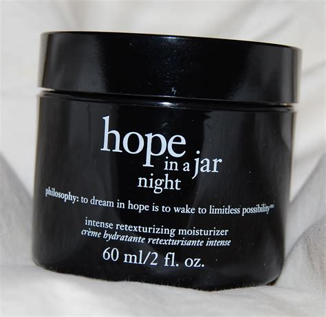 Philosophy In A Jar Review by Squared Philosophy In A Jar Review And