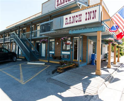 ranch inn jackson ranch inn updated 2018 prices hotel reviews jackson