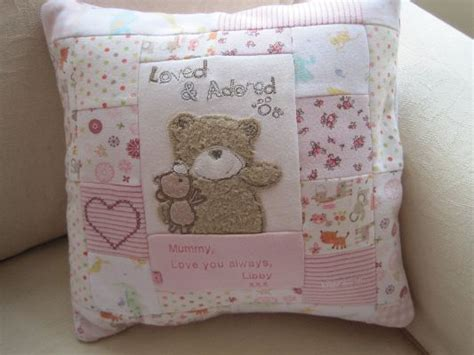 Handmade Keepsakes - www annemade co uk handmade keepsakes from your cherished