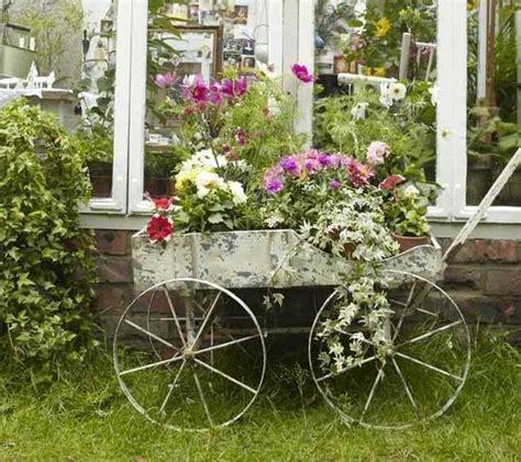 per esterni giardino arredamento esterno giardino accessori da esterno