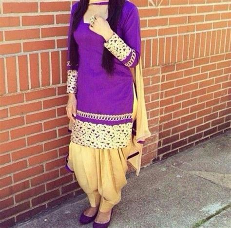 embroidery punjabi suits pinterest embroidery punjabi suits and dresses on pinterest