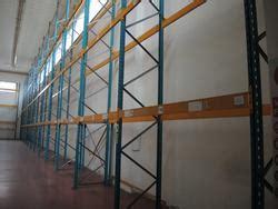 scaffali armes scaffali usati industriali scaffalature usate da fallimenti