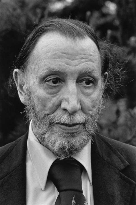 composer of my american composer alan hovhaness 1911 2000 george ruhe