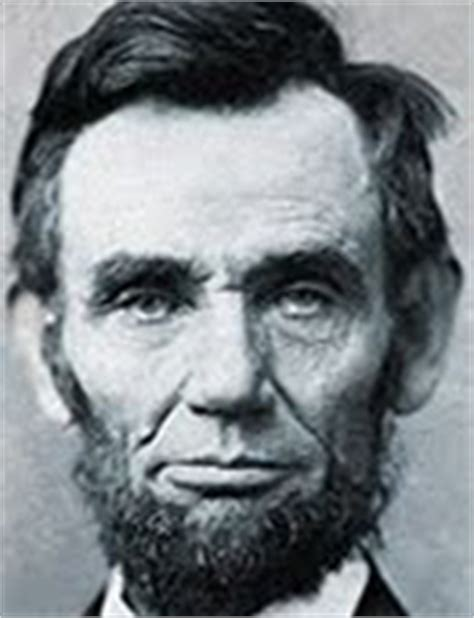 abraham lincoln biography famous people biographys famous people venus williams biography