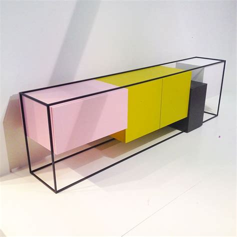 zig modular furniture by cezign design milk 1000 ideas about tv bookcase on pinterest bookcases