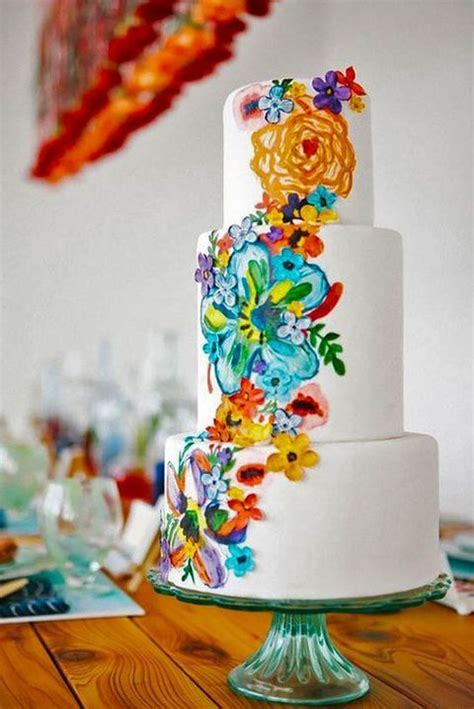 30 Colorful Mexico Destination Wedding Ideas   Weddingomania