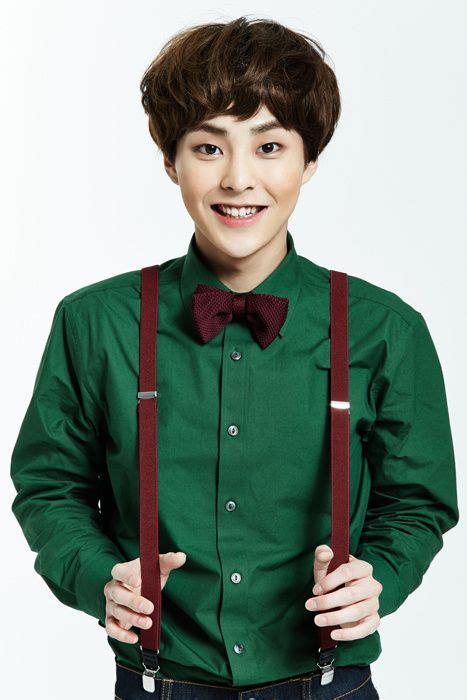 download mp3 exo miracle december xiumin exo miracles in december exo xiumin pinterest